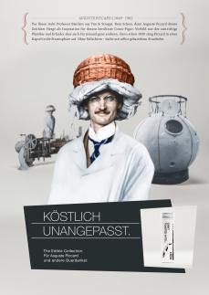Kampagne_A4_Auguste_deutsch2