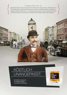Kampagne_A4_Pepin_deutsch